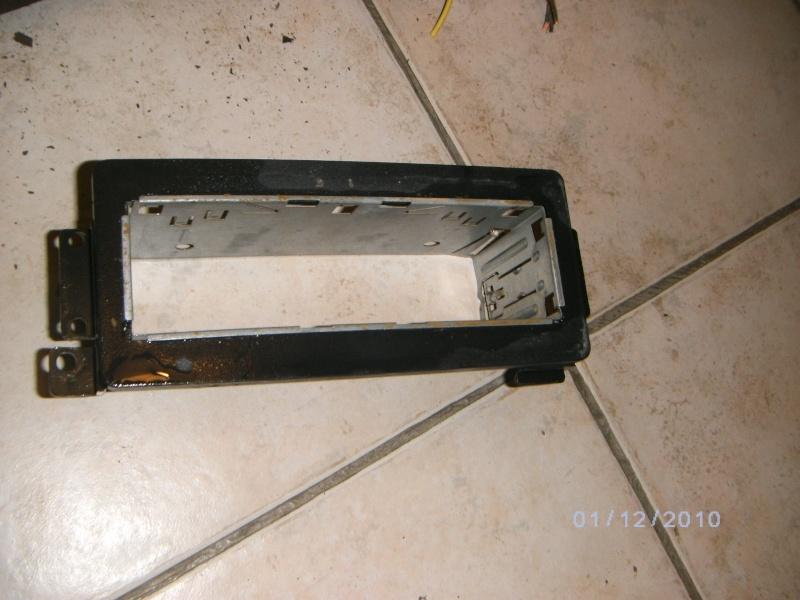 comment démonter console toit S1 + vends pièces : démontées et photos !! - Page 2 Pict2023