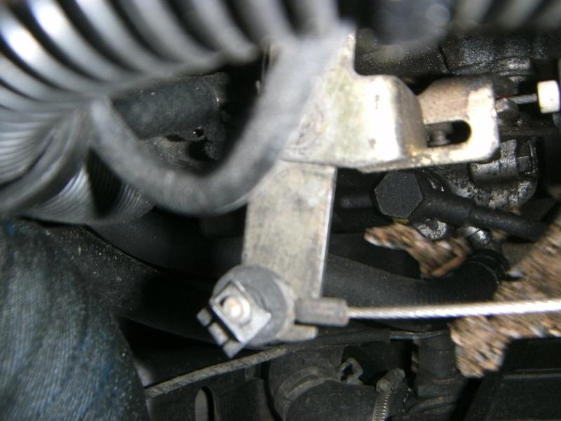 branchement cable régulateur , et autres Pict2118