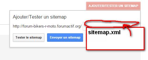 Google Sitemaps, comment ça marche ??? 2015-086