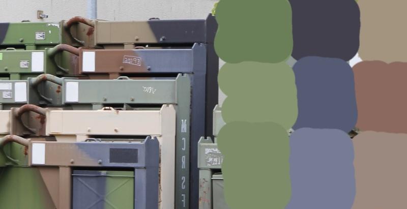 peinture - Camouflage francais 3 tons Otan - Page 2 _mg_2110