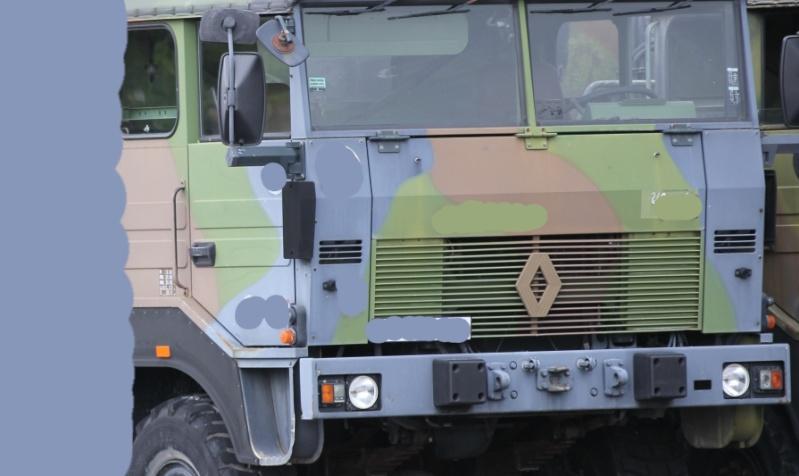 Camouflage francais 3 tons Otan - Page 2 Bleu10