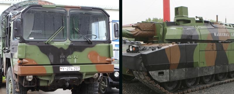 peinture - Camouflage francais 3 tons Otan - Page 2 Image211