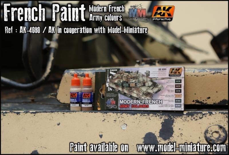 peinture - Camouflage francais 3 tons Otan - Page 2 Image212