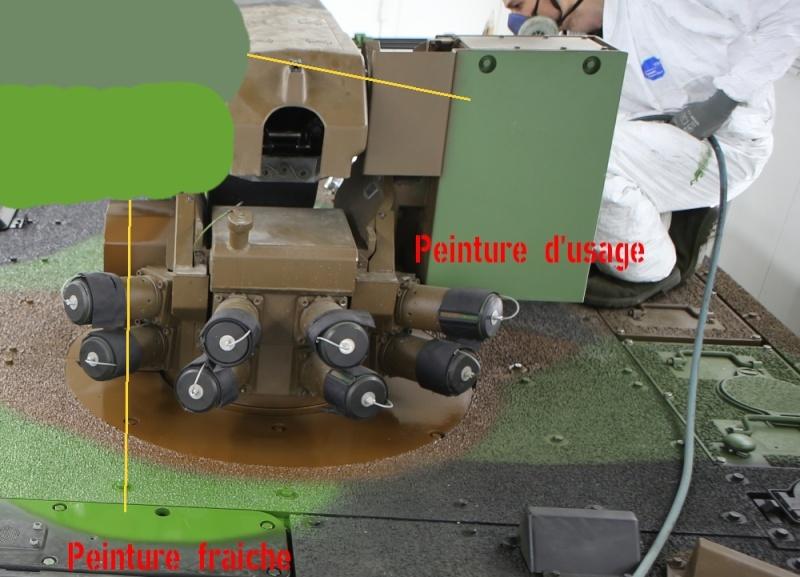 Camouflage francais 3 tons Otan - Page 2 Vpc_en10