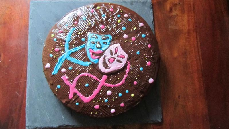 Un gâteau /mois. - Page 2 Img_0018