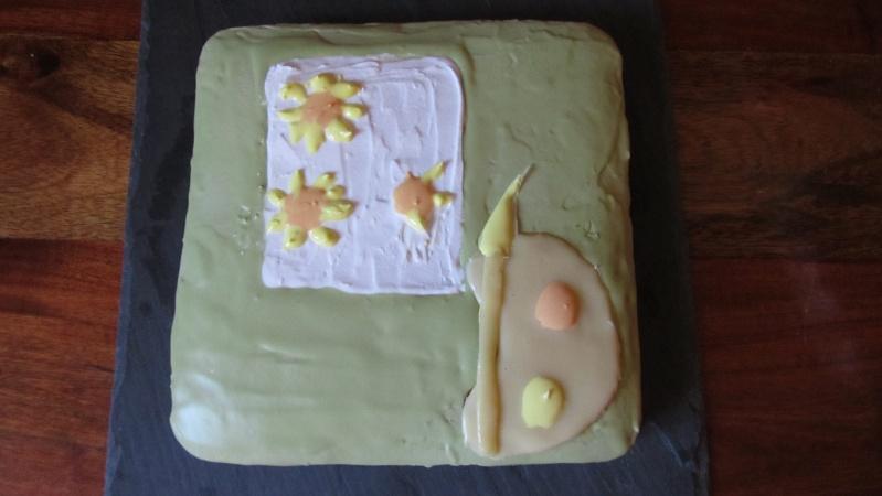 Un gâteau /mois. - Page 3 Img_0021