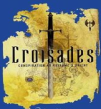 Face aux Croisades Virtuelles contre l'Islam