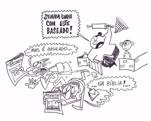 Cartoon de 04/08/2012 Prosel10