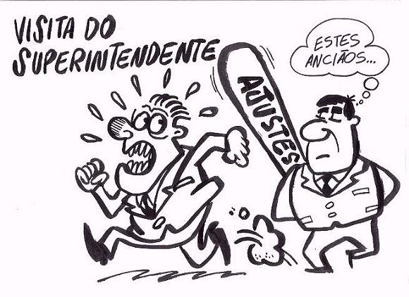 Cartoon de 25/08/2012 Visita10