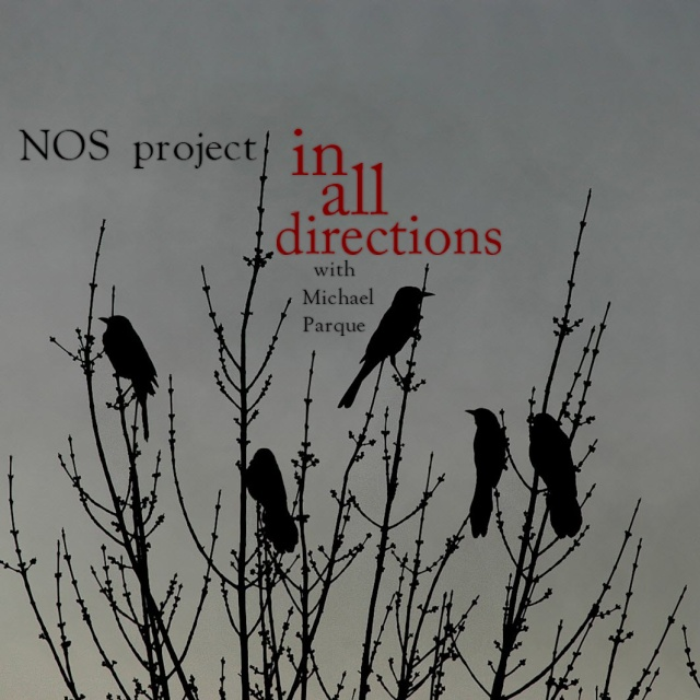NOS Project 1front11