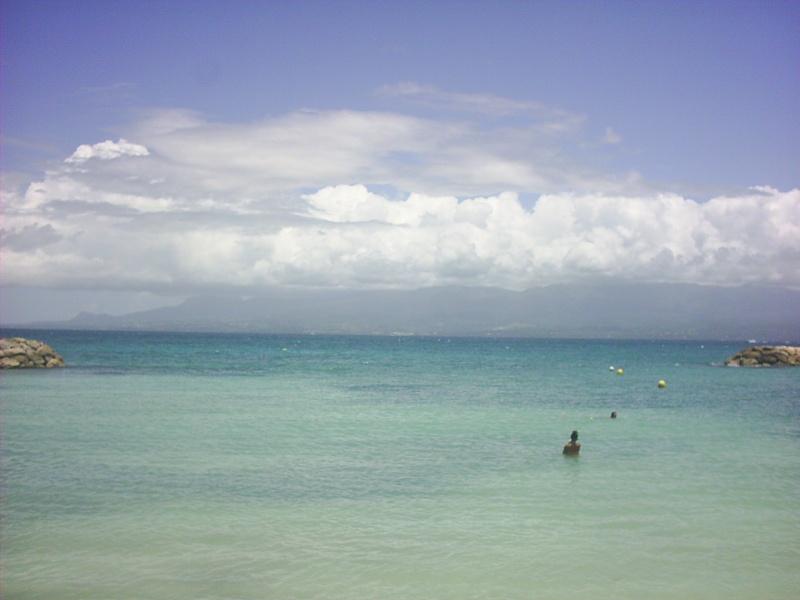 le topic de vos photos de vacances - Page 2 Pic_0018
