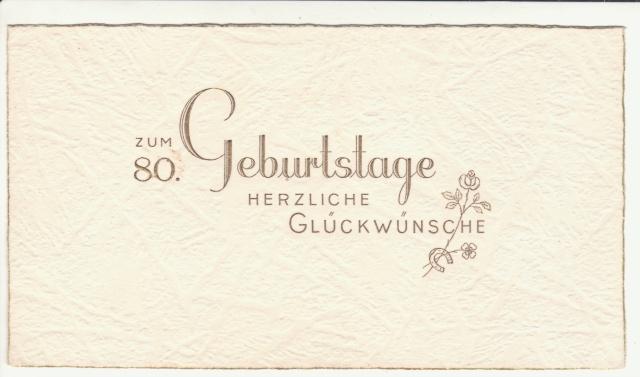 Décret sur les communications de la censure allemande du 02 Avril 1940. (00) _1_aaa10