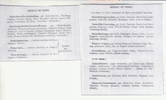 """Lettre en FM d'Albert (Somme) de juin 45 pour Avignon avec censure """"LAB""""- non répertoriée !! _2004110"""