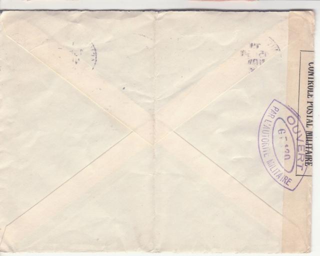 1939 - GF120 de Belfort _2004310