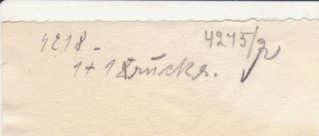 Décret sur les communications de la censure allemande du 02 Avril 1940. (00) _2_aaa11
