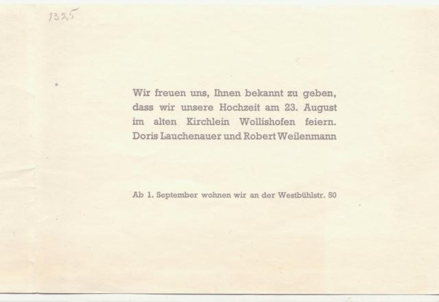"""Les marques des censeurs """"lecteurs"""" des centres de contrôle allemands : b Berlin _b_610"""