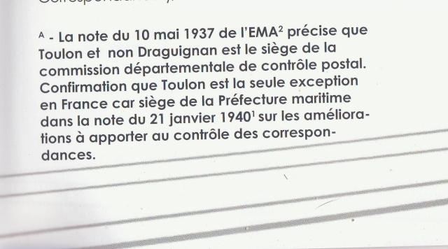 censure O.C. : Draguignan ou Toulon ?? en 1°période. _oc_10