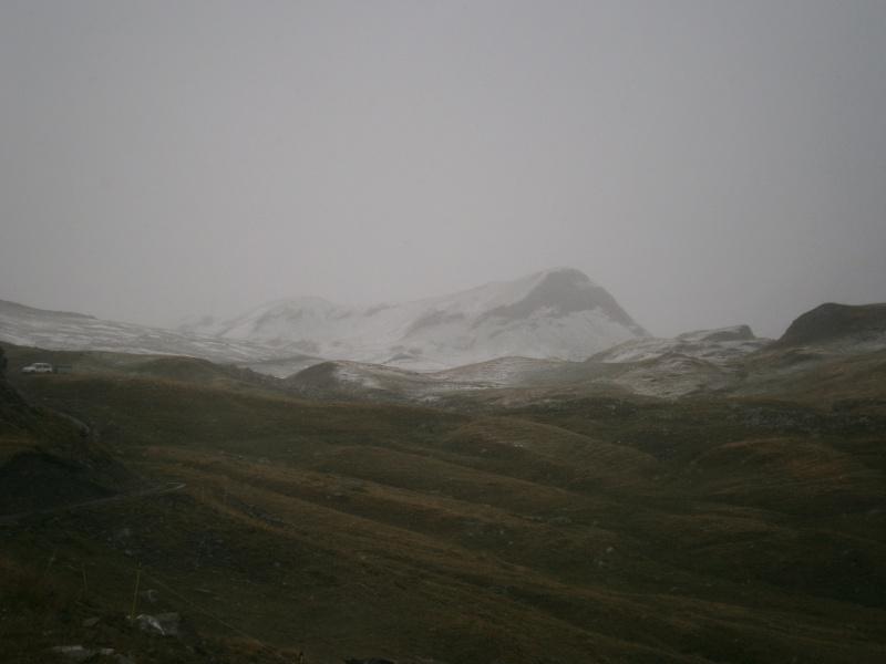 première neige !!! P8310110