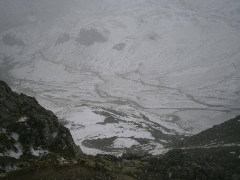 première neige !!! P8310112