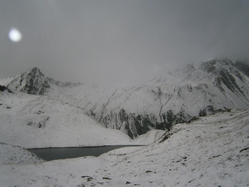 première neige !!! P8310114