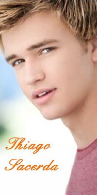 Thiago Sacerda, prince des Lycans Eddy-m10