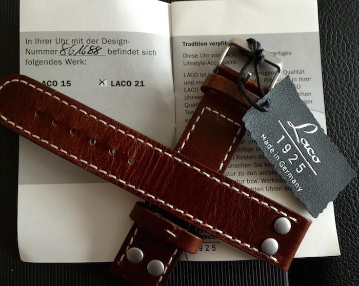 [Vendue] Flieger Laco Ausgburg {250€} Fullsi19