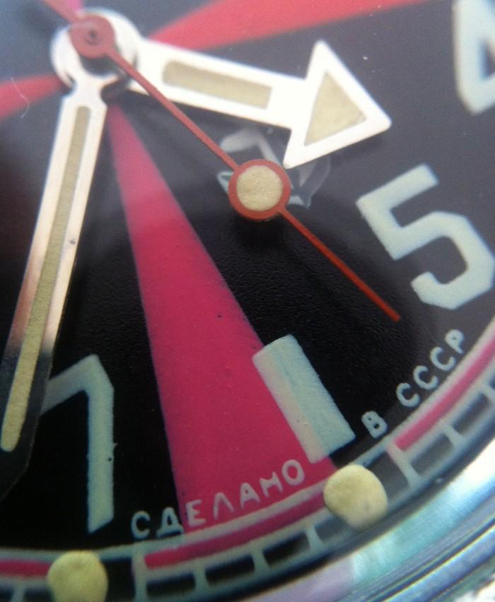 [Vendue] Vostok Radio Room 150 Euros Img_1411