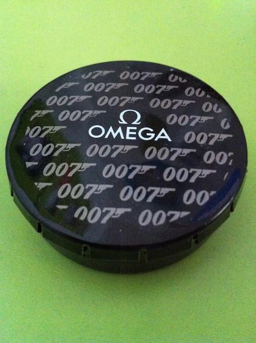 Omega Sky Fall 007 Photo711