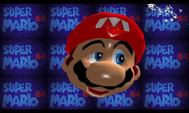 Text/HUD    Mario_10
