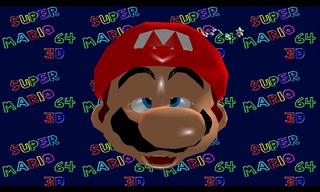 Text/HUD    Mario_11