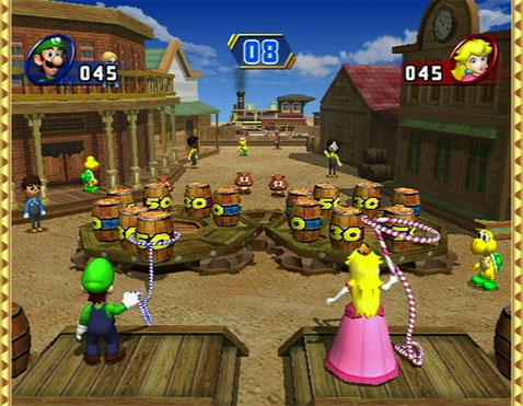 mario - Mario Party 8 [español][Wii] Imgmar10