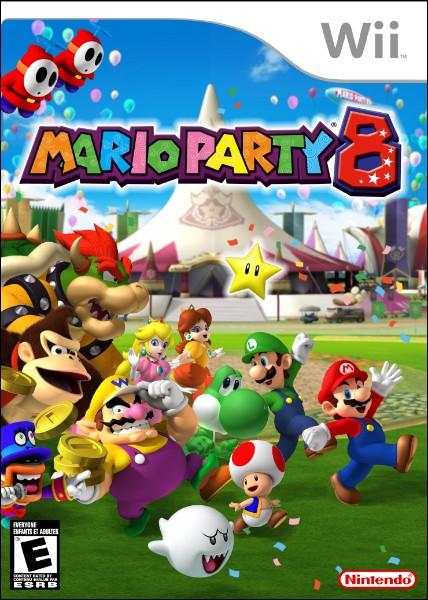 mario - Mario Party 8 [español][Wii] Mp8-ar10