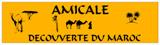 Amicale Découverte du Maroc