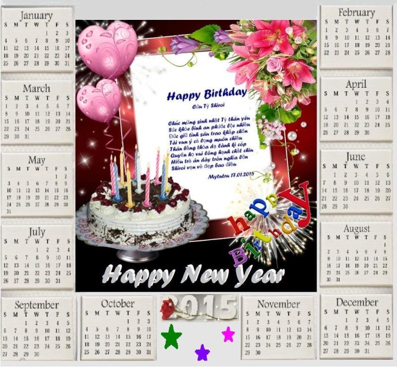 Mừng Ngày Sinh Nhật Tỷ  - Page 2 9_ty14