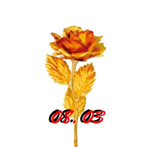 Chúc Ngày 08.03 GĐ Đào Viên  Ngay_010