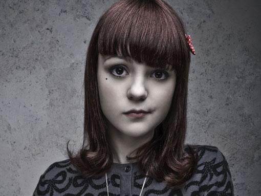Harley Quinn relation Emily-10