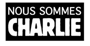 Attentats Charlie Hebdo et Hyper Casher 1210