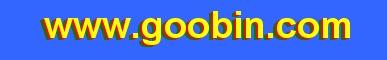 Forum Google Search 2013