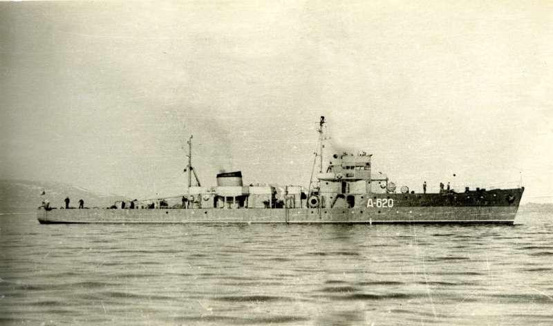 Identification de navires A620_e11