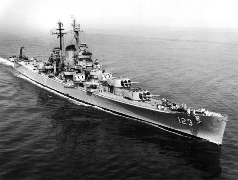 Croiseurs américains Ca123_11