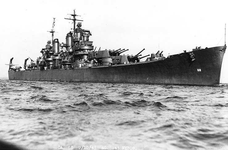 Croiseurs américains Ca68_b10