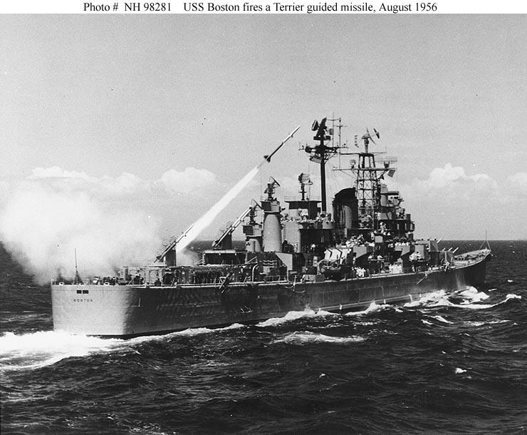 Croiseurs américains Ca69_b10