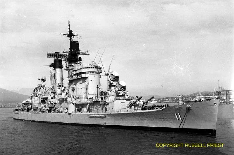 Croiseurs américains Cg11_e10
