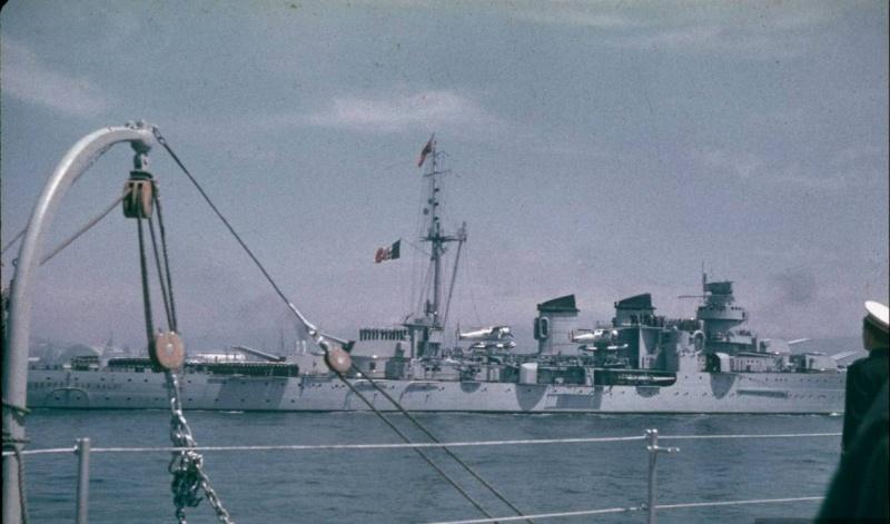 Croiseurs italiens G_gari10