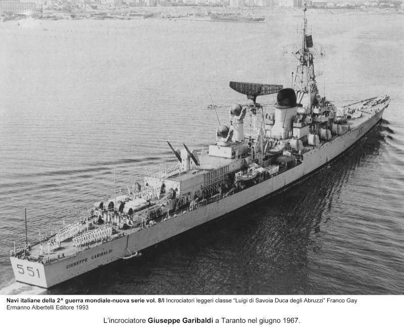 Croiseurs italiens G_gari12