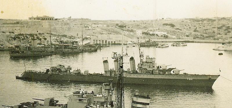Les torpilleurs français Simoun14