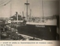 Ernest Renan 1903 Peruvi10