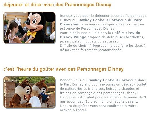 """Nouveau a Frontierland , gouter avec les personnages Disney """"Cowboy Cookout Barbecue"""" - Page 3 Gouter10"""