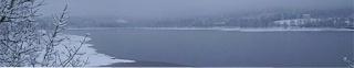 Lac Glacé d'Aeternam