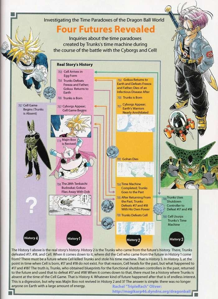Animo' & Mange - Page 17 14257711